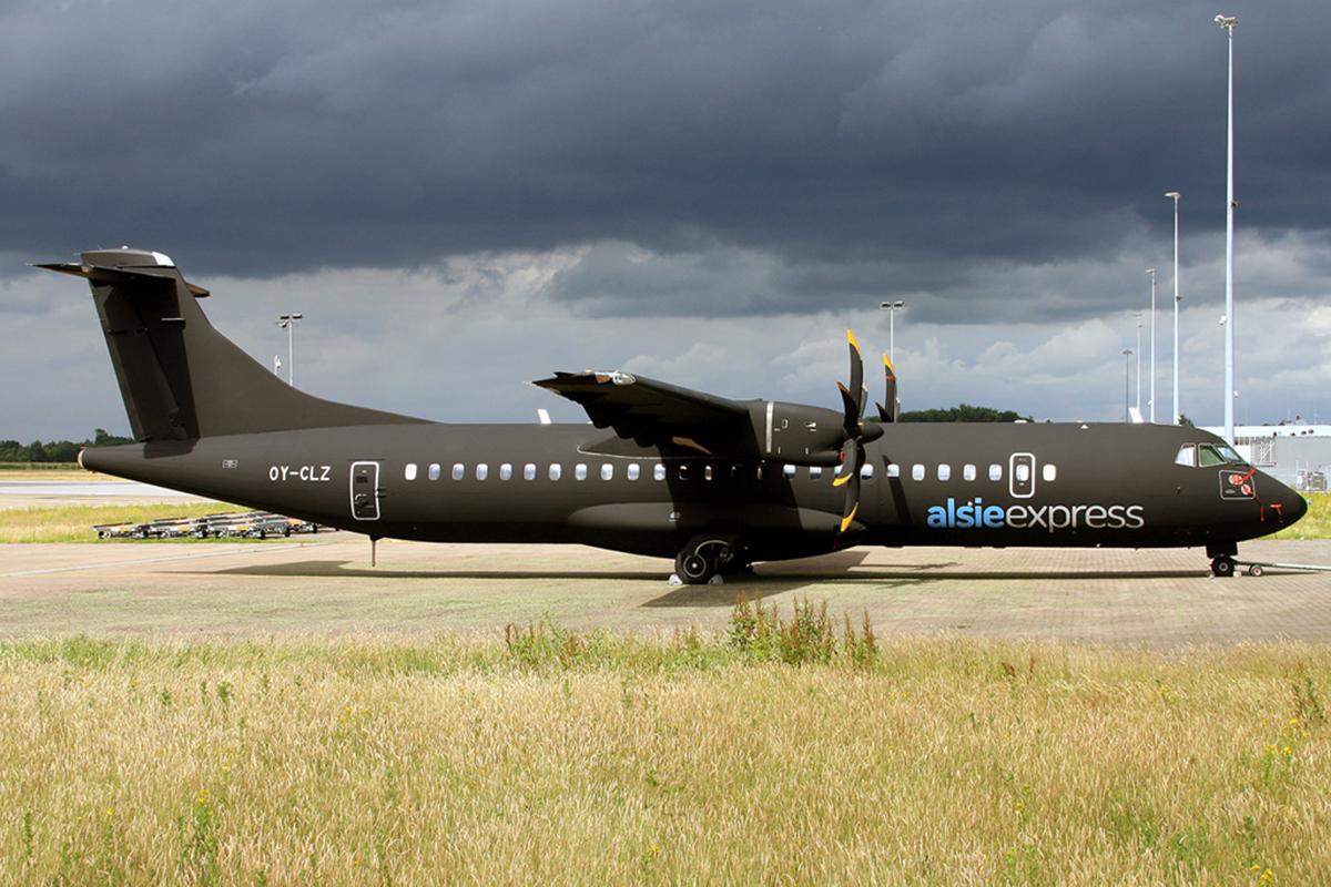 ACM-AlsieExpress-ATR72