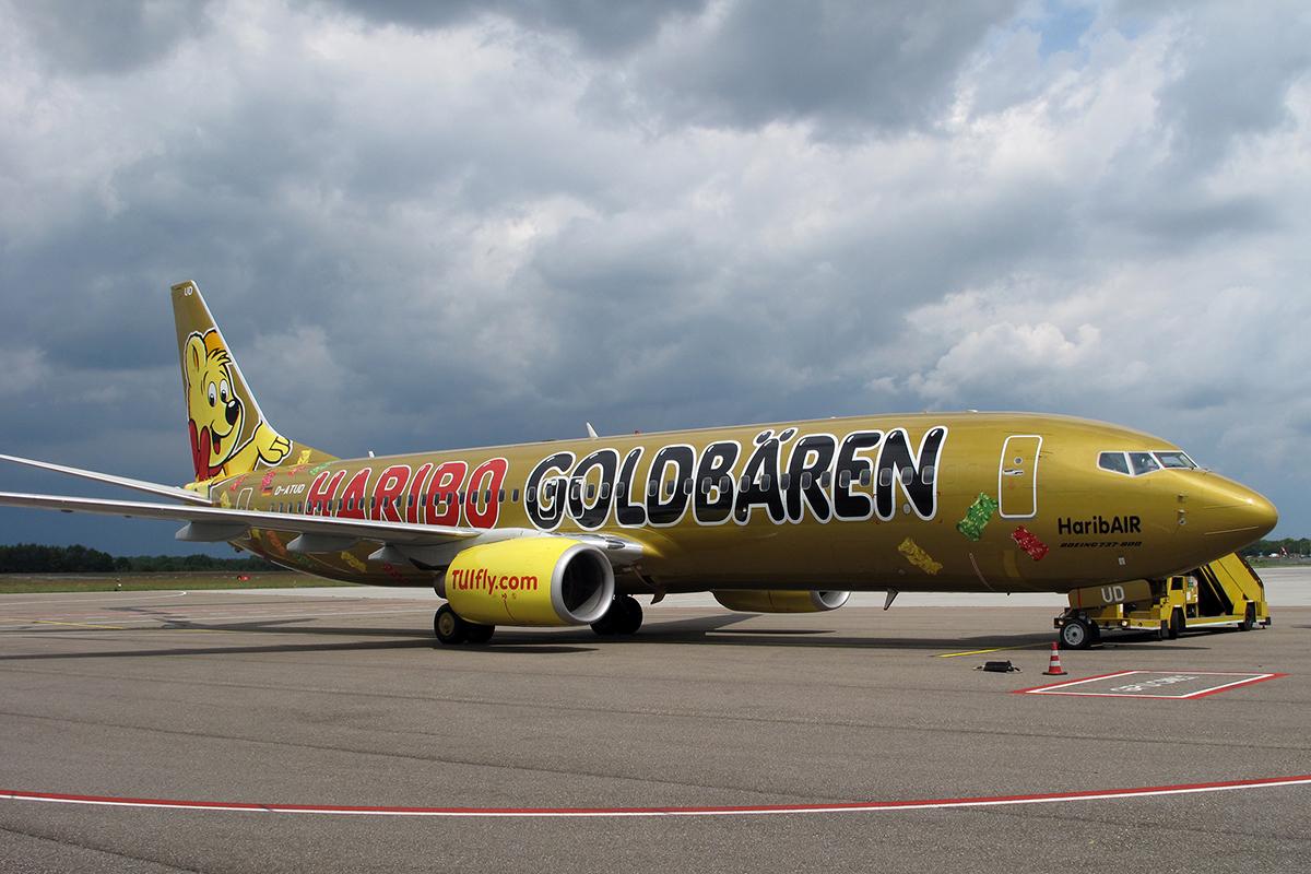 ACM TUIfly Goldbaeren-0599