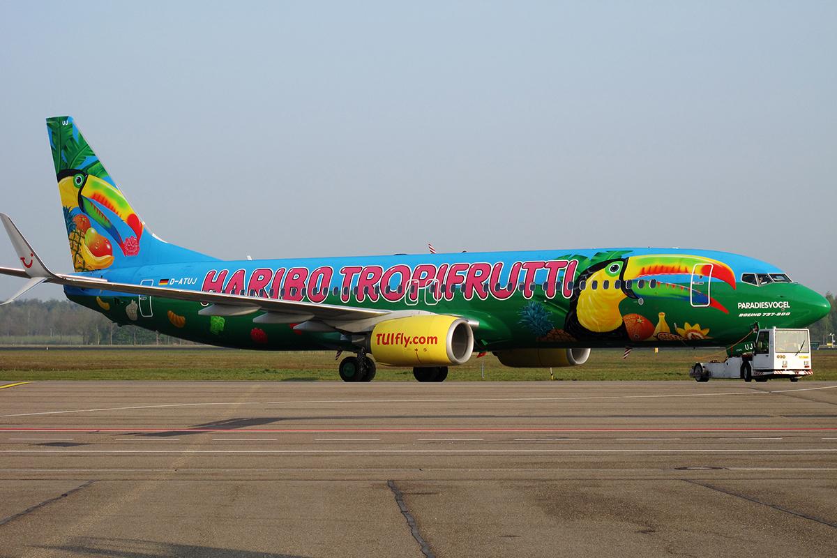 ACM TUIfly Paradiesvogel-0993