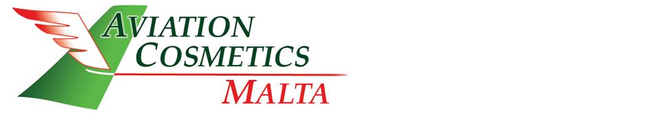 Aviation Cosmetics Malta Ltd